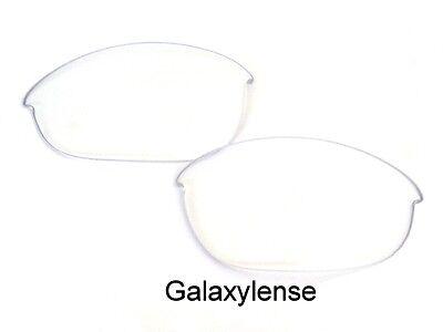 batwolf oakley lenses  replacement lenses