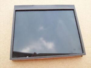 Display-screen-color-screen-for-Texas-Instruments-TI-Nspire-cx-TI-Nspire-cx-CAS