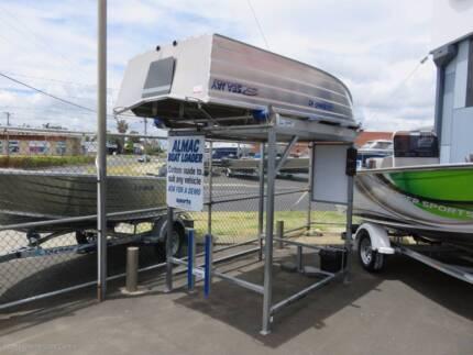 Boat Loader Gumtree Australia Free Local Classifieds
