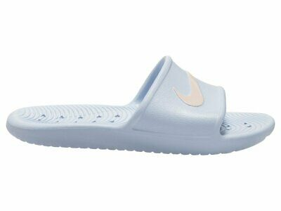 Nike Kawa Shower Sandal Damen Dusch & Badeschuhe Pool Slide 832655-401