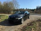 BMW 1er E88 (Cabrio) 135i Test