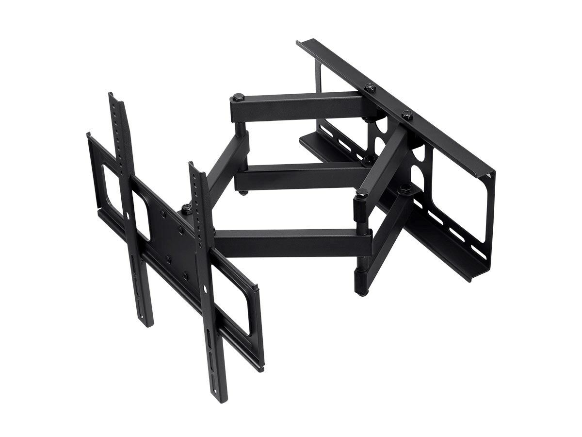 "Full Motion Wall Mount Tv Tilt Swivel Samsung 37"" 39"" 42""..."
