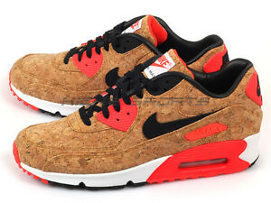 buy nike air max 90 cork