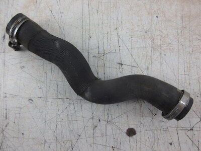 Peugeot 208 GTI 1.6 Top Engine Coolant Water Radiator Hose Pipe