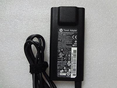 NEW Slim Original 65W 5V 1.5A AC Power for HP Travel Adapter