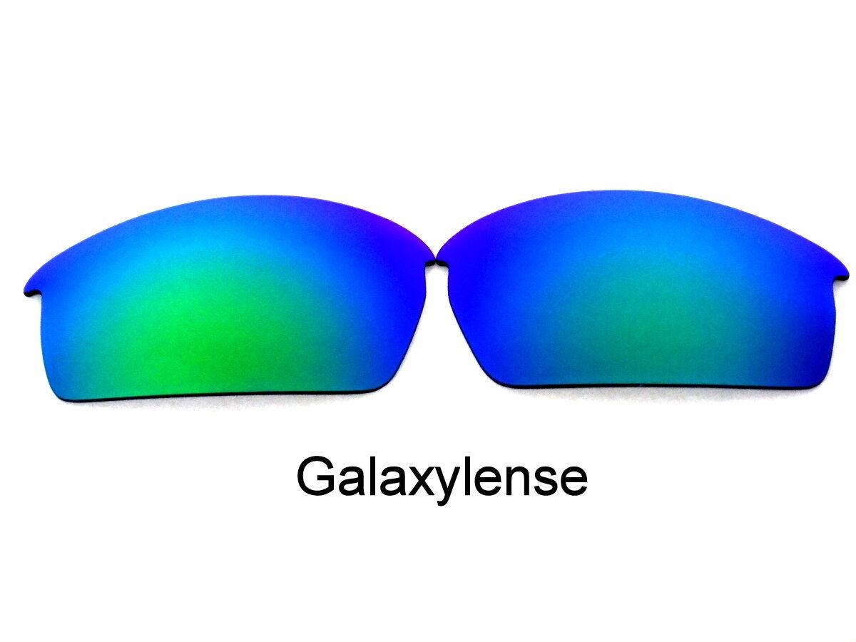 Galaxis Ersatzgläser für OAKLEY BOTTLECAP SONNENBRILLE schwarz polarisiert dKNupnHgn7