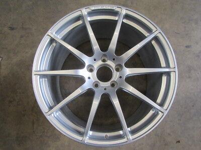 Alufelge orig Mercedes Benz AMG GT/GT S/C190 19 Zoll A1904011200 KD16051814