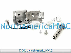 York-Coleman-Ignitor-Kit-025-31801-000-025-31802-000