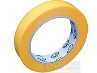Speciale Nastro Adesivo Hpx Ideale Per Preparazione Veicolo 0,09 Euro / Metro - hp - ebay.it