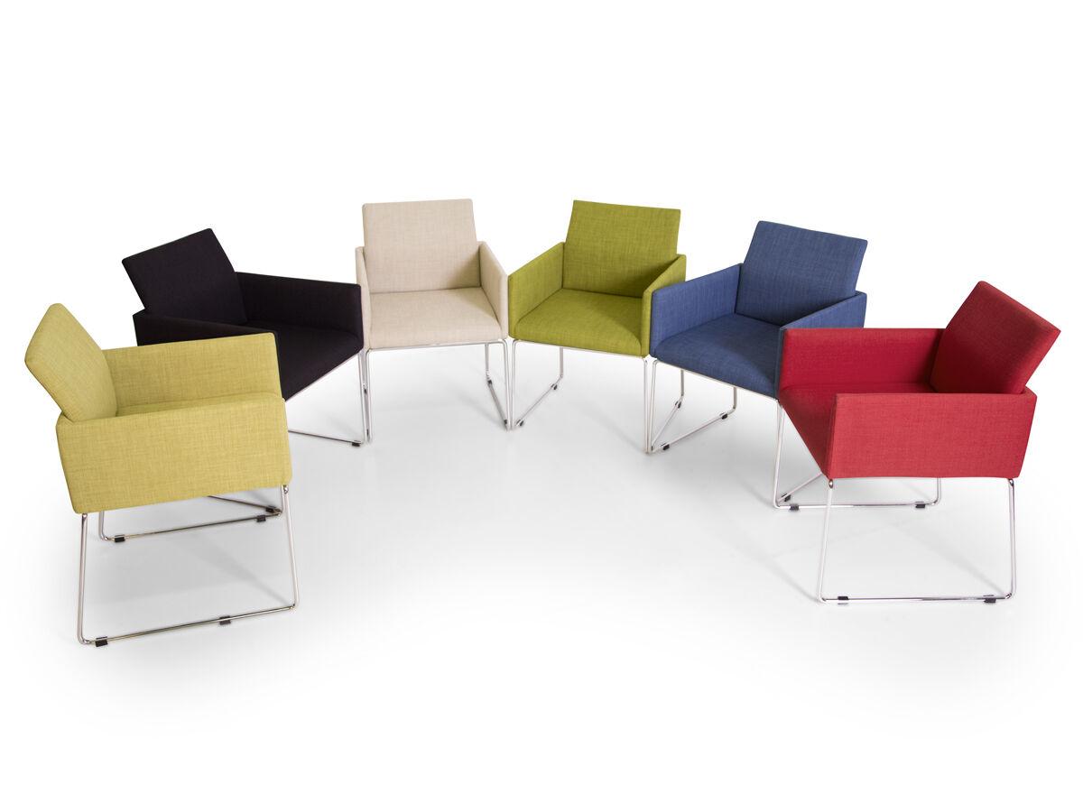 Tory esszimmer armlehnstuhl esstischstuhl wartezimmer for Esstischstuhl design