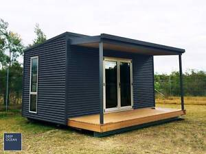 Brand New Colorbond Kit Shed 3x6m Thornton Maitland Area Preview