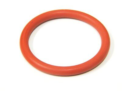 Saeco O-ring (Saeco Gaggia Brew Unit o-ring 996530059406 (nm01.044) - Fits all Models -)