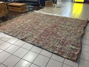 100% WOOL RUG 3.5 X 3 METRES Logan Central Logan Area Preview