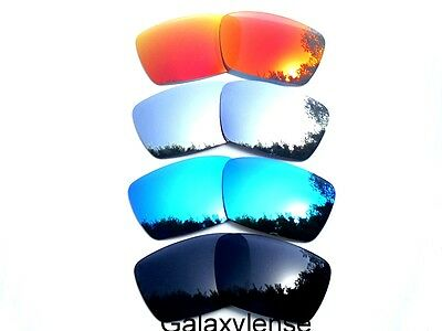replacement lenses for oakley bottle rocket  replacement lenses