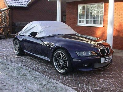 bmw z3 roadster zubeh r. Black Bedroom Furniture Sets. Home Design Ideas