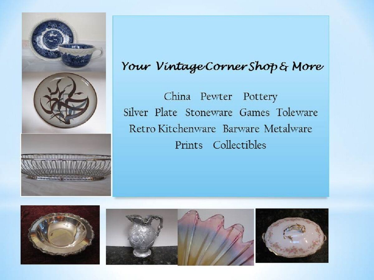 yourvintagecornershop
