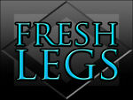 www.freshlegs.co.uk