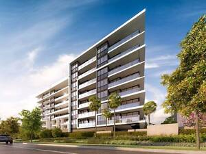 $2000 DEPOSIT Home Loans! STOP RENTING in 2017! Carrara Gold Coast City Preview