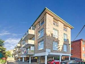 Room For Rent Ashfield