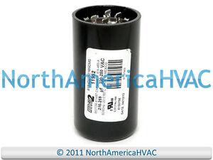 Motor-Start-Capacitor-216-259MFD-220-250VAC-MARS2-11952