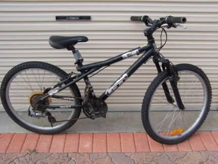 GT Stomper Mountain Bike Warrnambool 3280 Warrnambool City Preview