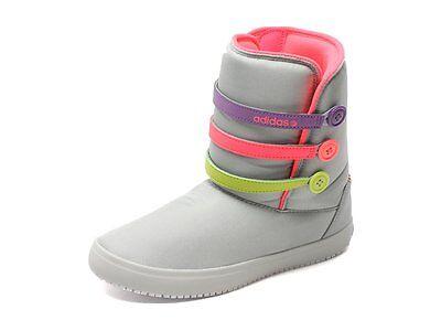 Adidas Neo Seneo Arctic Mid