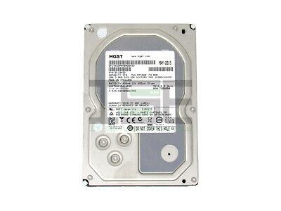 HGST HUS724030ALA640 0F19455 3TB SATA 6Gb/s 3.5