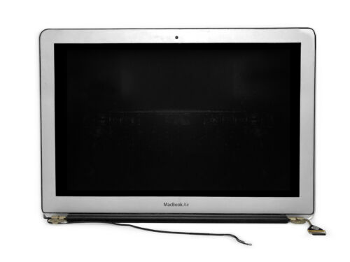 LCD Screen Display Assembly 13"