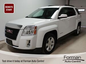 2013 GMC Terrain SLE-2 - Easy payments! Rem. Start | Heated S...