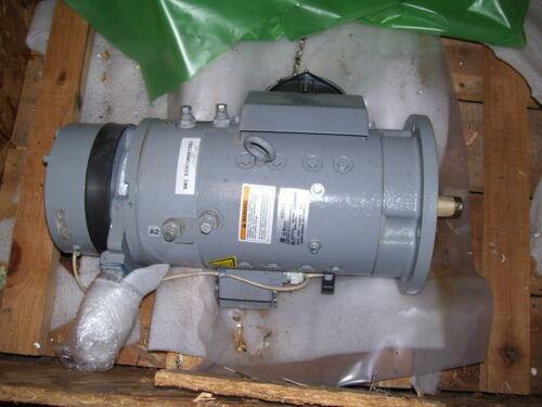 NEW GE GENERAL ELECTRIC WIND TURBINE BLADE PITCH MOTOR 151X1225FA01PC01R2 P1141
