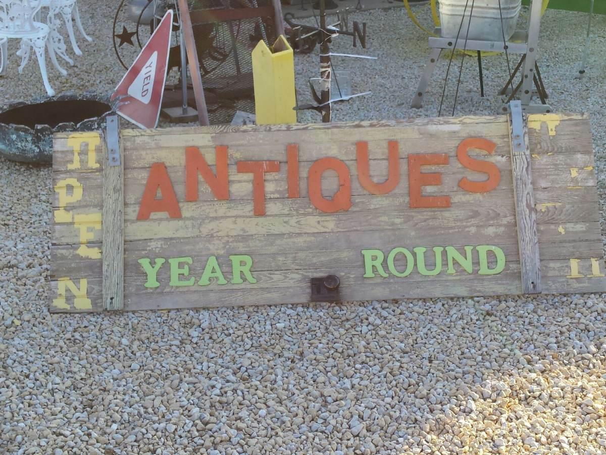 563misty732antiques&more