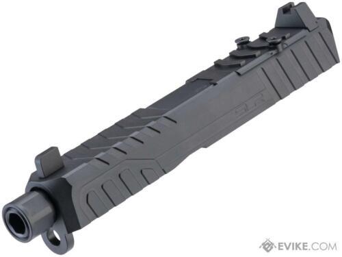 Dytac SLR Rifleworks RMR Slide Kit for Elite Force GLOCK 19 Gen.3 Airsoft GBB Pi