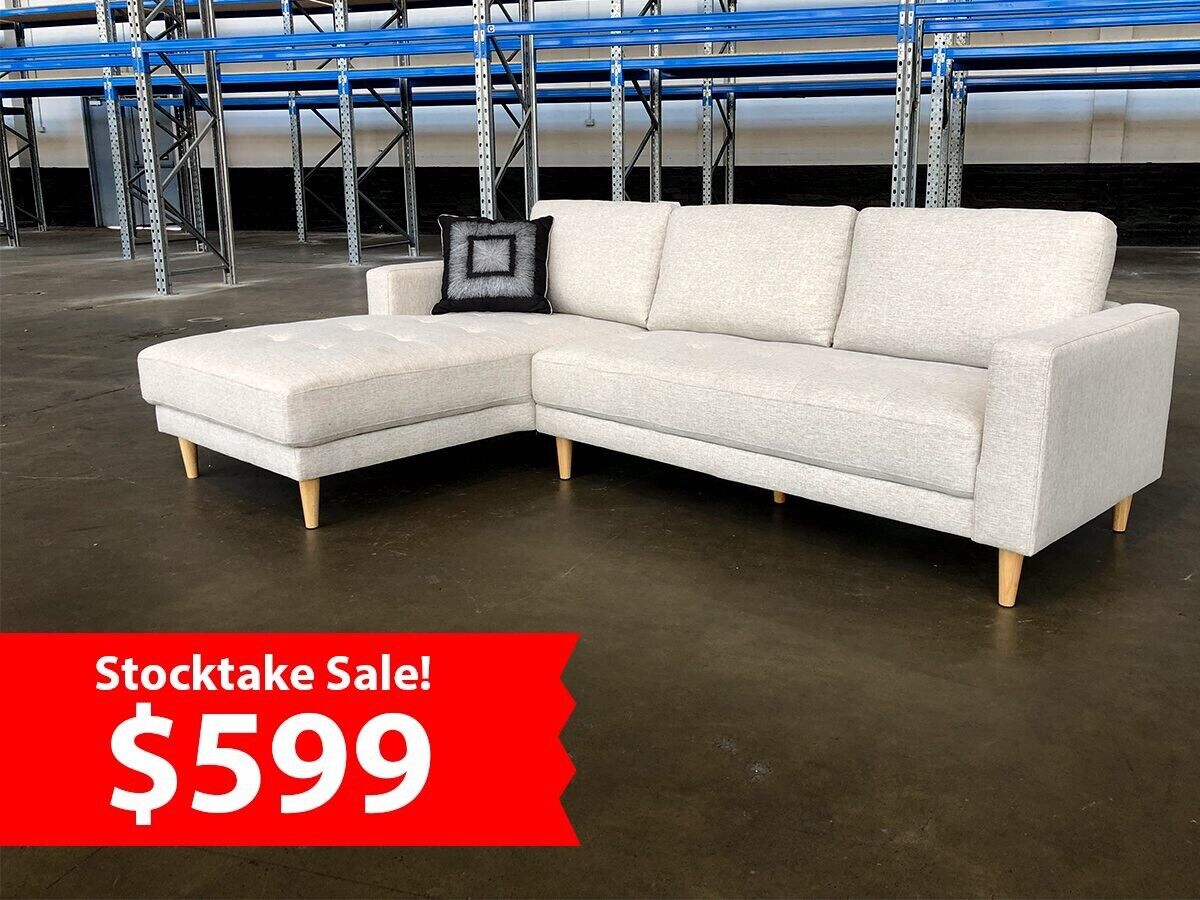 Furniture clearance centre up to 80 off rrp sale sale sofas gumtree australia inner sydney ultimo 1191100542