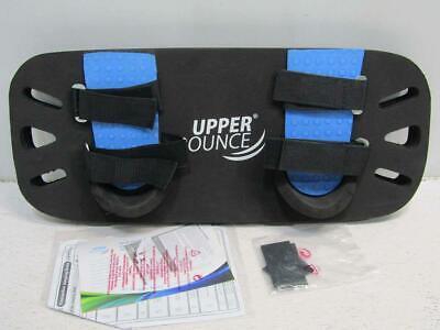 Upper Bounce Trampoline Rebound Board -