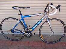 Giant OCR2 Road Bike Warrnambool 3280 Warrnambool City Preview