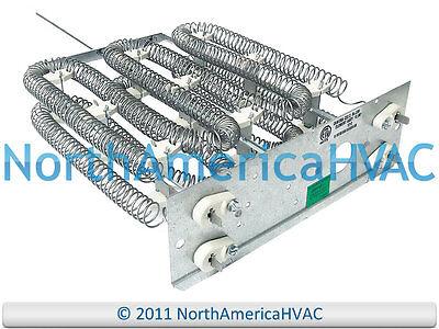 Intertherm Nordyne Furnace Electric Heating Element 10 10.8 KW 498192 432722