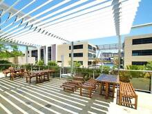 Accommodation for a professional available next to Barrangaroo Narellan Vale Camden Area Preview