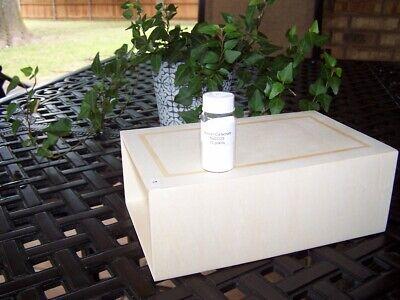 Sodium Carbonate 20 Grams  Powder