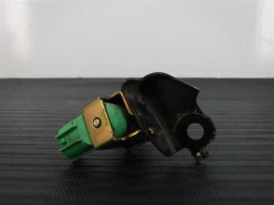 TOYOTA OEM CANISTER PURGE CONTROL SOLENOID 90910-12199 DENSO 084600-5480