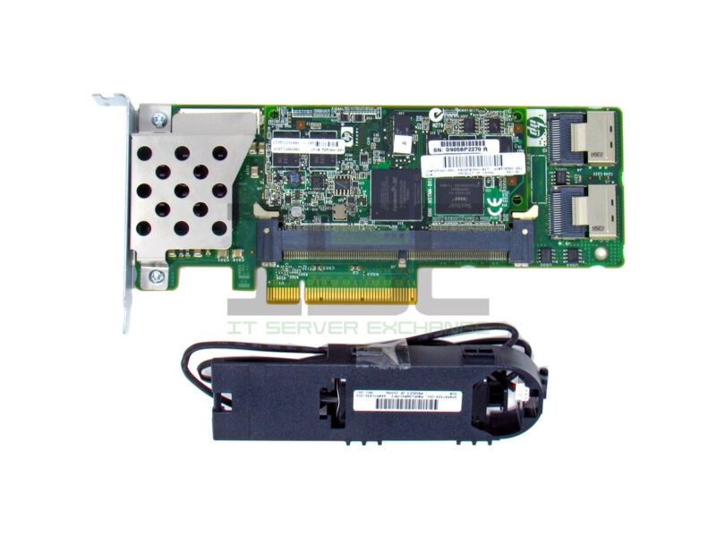 M5015 M5014 Low Profile Bracket for IBM ServeRAID M1015 HP Smart Array P410
