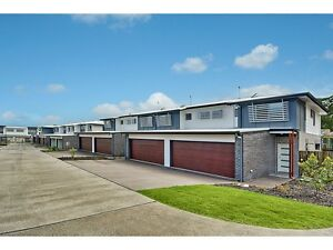 Expressions of Interest - Break Lease - Approx 21 September Little Mountain Caloundra Area Preview