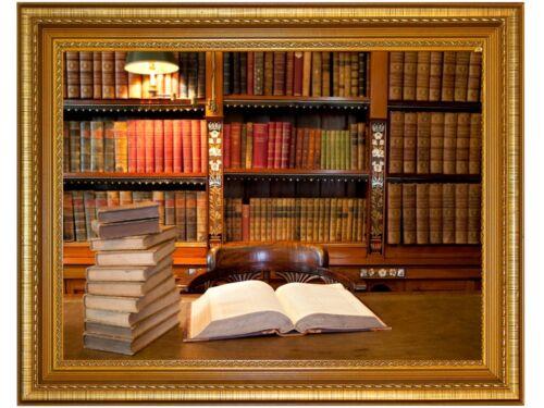 E-book Klassiker auf CD Rom  ✔ Ebook Sammlung im PDF & EPUB Format