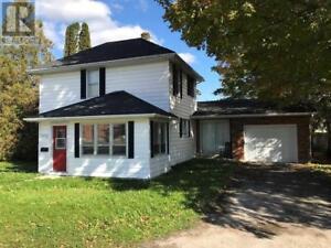 2051 ALBERT ST S Howick, Ontario