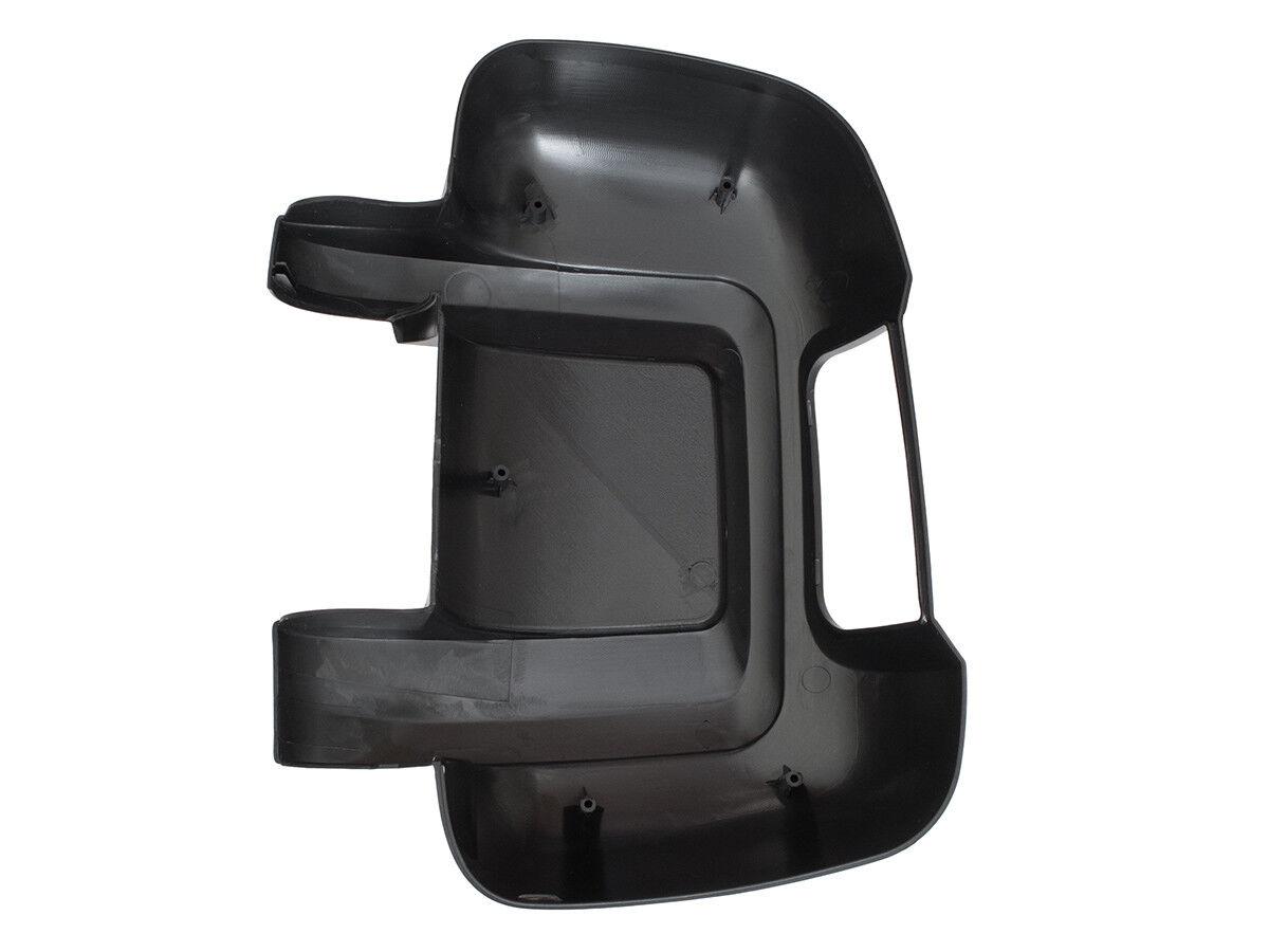 Spiegel Fiat Ducato : Купить fiat ducato citroen jumper peugeot boxer spiegelkappe spiegel