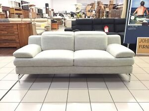 ERIC 2.5 SEATER SOFA WITH ADJUSTABLE HEADRESTS Brisbane City Brisbane North West Preview