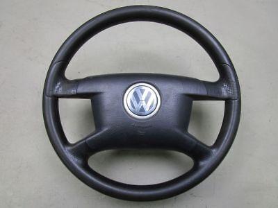 VW Caddy III 3 03-10 2K Steering Wheel
