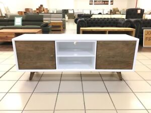 BRAND NEW & FACTORY SECOND BUFFET CLEARANCE (FROM $499) Logan Central Logan Area Preview