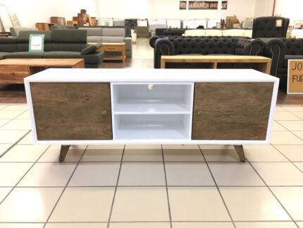 BRAND NEW & FACTORY SECOND BUFFET CLEARANCE (FROM $499)