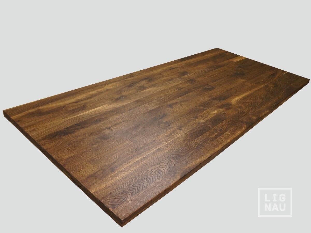 arbeitsplatte eiche ge lt test vergleich arbeitsplatte eiche ge lt g nstig kaufen. Black Bedroom Furniture Sets. Home Design Ideas