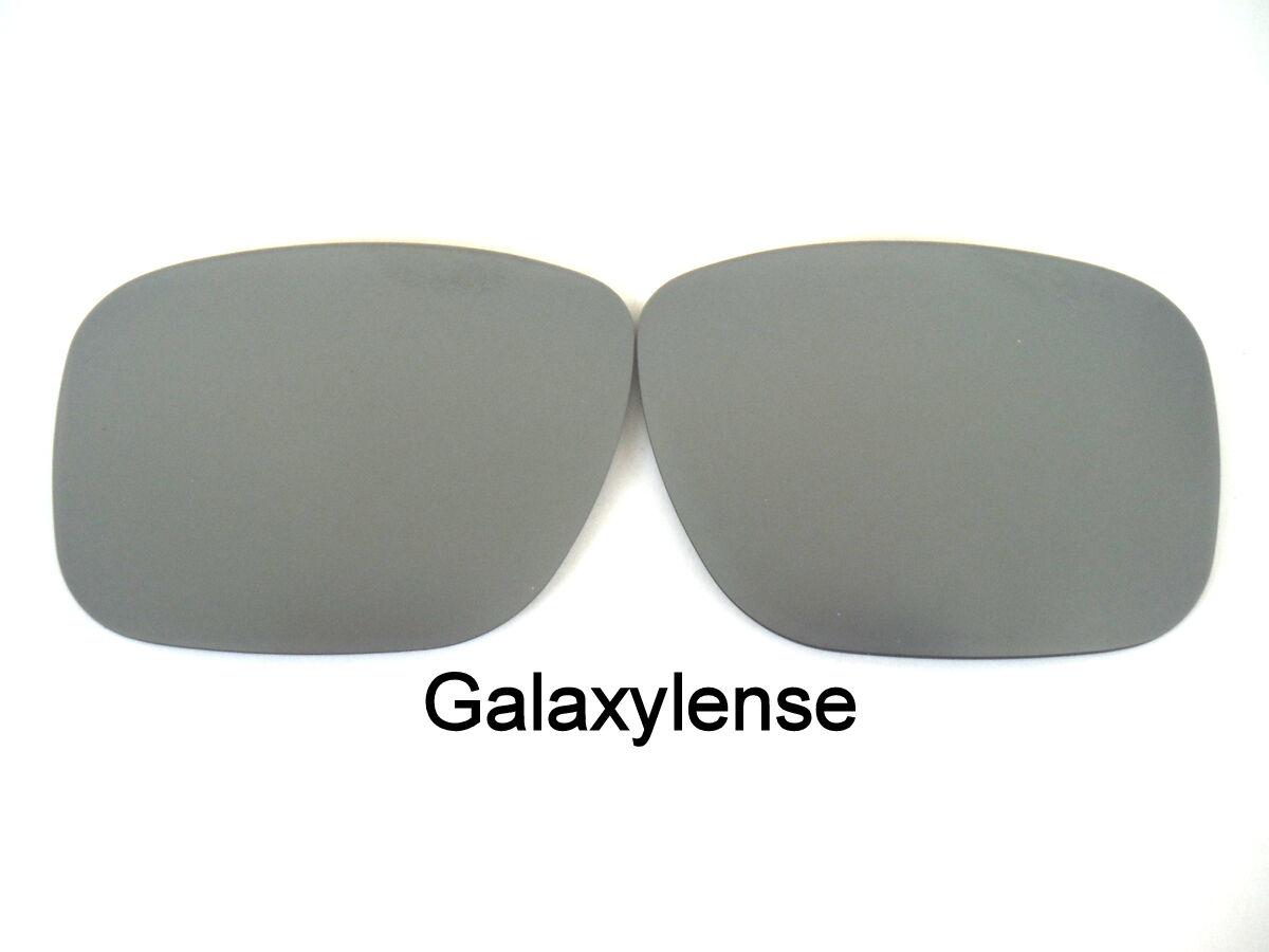 cristales repuesto oakley holbrook